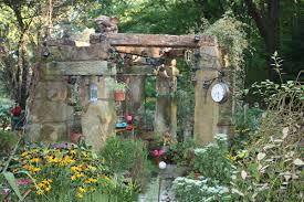 Small Picture Herb Garden Design Ideas Best Home Decor inspirations