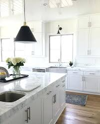 white marble kitchen project kitchen install black rejuvenation white marble kitchen worktops uk