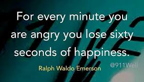 Angry Quotes Fascinating Motivational Quotes On Twitter For Every Minute You R Time Is