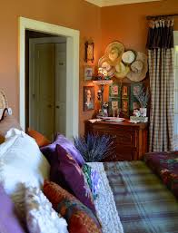 Decorating With Hats Nancys Daily Dish Master Bedroom Details 2 Decorating With