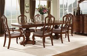 marble dining room table darling daisy: tips in arranging dining room table centerpieces darling and daisy