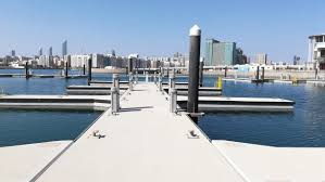 Design And Construction Of Ports And Marine Structures Sealine Marine Services Home