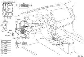 2005 scion xa fuse diagram 2005 wiring diagrams