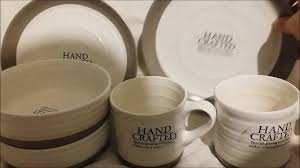better homes and gardens dishes. Wonderful Gardens Ashmoor Better Homes And Gardens Ceramic Dishes On And