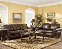 Coffee Table Ideas For Reclining Sofa