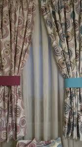 Обиколка на новата стая на амели. Detska Staya Za Momche I Momiche Bez Dani Dar Tekstil Facebook