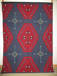 high tech antique navajo rugs value for rug native american indian