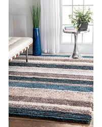 4 by 6 rug. Terrific Area Rugs 4x6 At For 4 6 Rug S With Wayfair X Thelittlelittle Ideas 8 By H