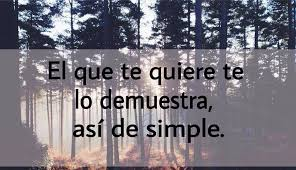 Te Amo Quotes 100 Best Images About Spanish Love Quotes On Pinterest Te Amo 100 99