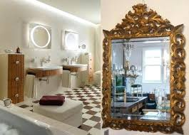 decoration mirrors home home decor websites like urban outfitters