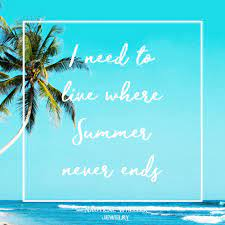 Holiday pics or it didn't happen. 20. Missing Summer Quote Missing Summer Quotes Summer Quotes Summer Quotes Instagram