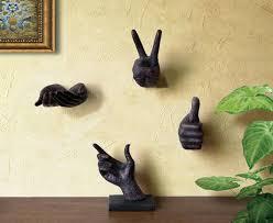 key hooks for wall key hook wall crafts wall hook shelf bathroom hooks home decoration hook