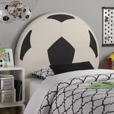 bedrooms for boys soccer. Perfect Boys 10 Boys Soccer Room Ideas From Paint To Decor Furniture In Bedrooms For K
