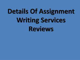 best assignment writing service ideas writing  details of assignment writing services