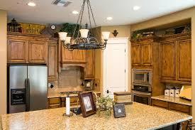 Kitchen Remodeling Arizona Arizona Stone Gallery Kitchen Remodeling Cabinets Flooring