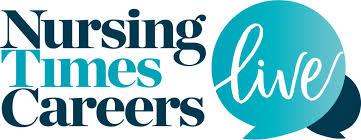 live careers nursing times careers live bristol events unison national