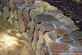 Small Picture Rock Wall Design Great Retaining Wall Ideas Rock Walls And