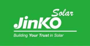 Jinko Cheetah 315W Mono Solar Panel JKMS315M-60B