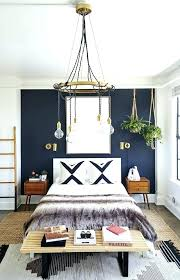 dark blue bedroom walls. Bedroom Feature Walls Photos Dark Blue Best Bedrooms Ideas On