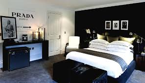 Latest Interior Design Trends For Bedrooms Creative Bedroom Designs For Adults Design Ideas Luxury To Bedroom