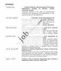 cover letter environmental aide job description hospital cover letter best resume headline janenvironmental aide job description large size