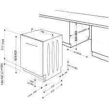standard dishwasher dimensions. Perfect Dishwasher Dimensions Of A Standard Dishwasher Opening  Full Kitchen Com Machine And Standard Dishwasher Dimensions N