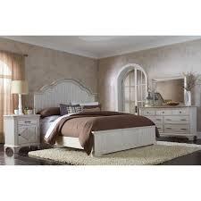 S On Bedroom Furniture Sets Bedroom Furniture Bedroom Sets Riverside Furniture Belmeade