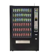 How To Get Two Drinks From A Vending Machine Awesome Drink Vending Machines Worldwide Vending