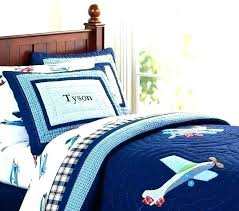 pottery barn comforter sets airplane bed set airplane comforter set airplane bedding full size great pottery pottery barn comforter sets daybed bedding
