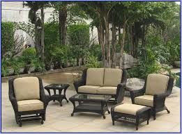creative of mission hills patio furniture outdoor decorating pictures mission hills patio furniture costco home improvement gallery