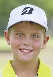 Owasso 11-year-old Ben Stoller finishes fourth in national Drive ...