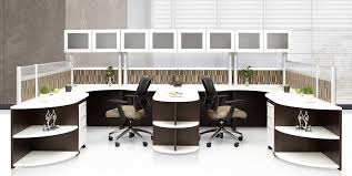 office furniture workstations cubicles 2