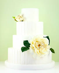 modern wedding cakes from eat cake be merry junebug weddings
