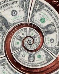 Управление капиталом банка