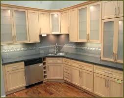 refinishing formica kitchen countertops painting laminate kitchen countertops