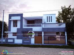 simple modern home design. Simple Home Design Best Of Modern House Plans Contemporary Designs Floor Plan 04