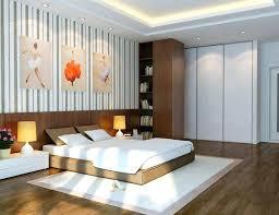 bedroom designing websites. Wonderful Designing Interior Design Websites Best Bedroom Ideas Free Templates On Bedroom Designing Websites