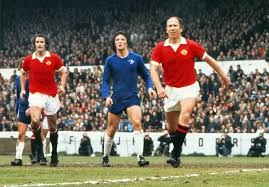 Image result for stamford bridge 1972