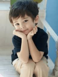cute boy wallpaper