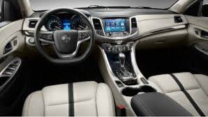 2018 chevrolet equinox interior.  interior 2018 chevrolet equinox v6 interior photos and chevrolet equinox interior
