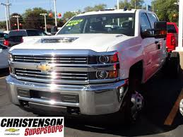 2018 chevrolet 3500. interesting 2018 new 2018 chevrolet silverado 3500 crew cab cab chassis  for sale in  highland in to chevrolet