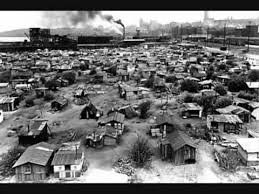 causes and effects of the great depression essay the great depression the gilder lehrman institute of