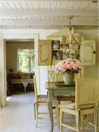 french country cottage furniture. French Country Cottage Furniture H