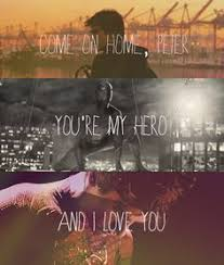 Spiderman Love Quotes Impressive 48 Best The Amazing SpiderMan Images On Pinterest Amazing
