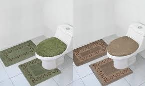 best bathroom rugs sets with bath rugs jenin home fashion bath rugs jenin home fashion bath