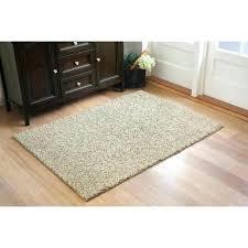 kohls sonoma ultimate accent rug rugs land away kohls sonoma accent rugs