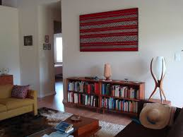 how to hang rug on wall roselawnlutheran friday april 16 2010