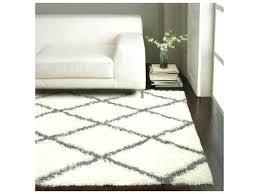 white rugs for white grey rectangular area rug white rugs for