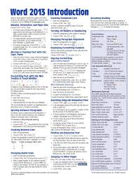 Resume Template Microsoft Word Test Multiple Choice Sheet