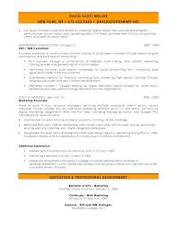 Emailing Resume For Job How To Write Email Resumeample Template Jobend Your Viaamplesubmit 86